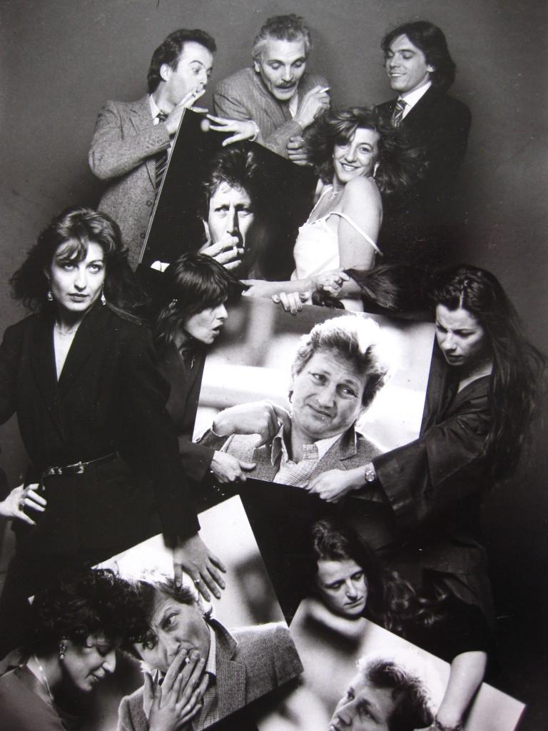 disquesdreyfus_staff_1982