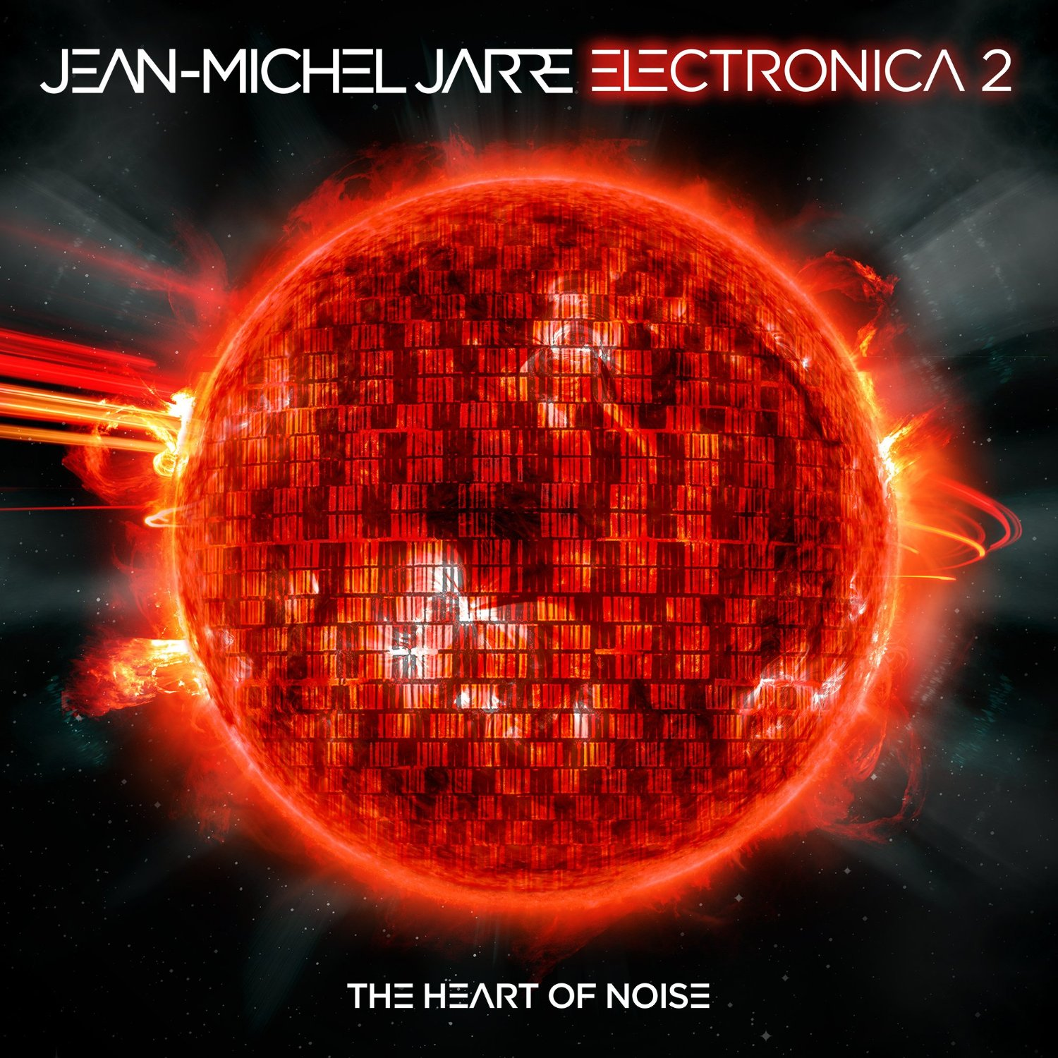 electronica2