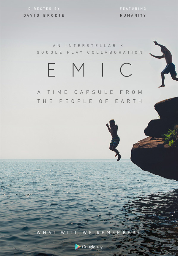 emic_posterHD