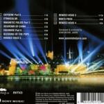 remasters2014_citiesinconcert_02