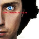 remasters2014_magneticfields_01