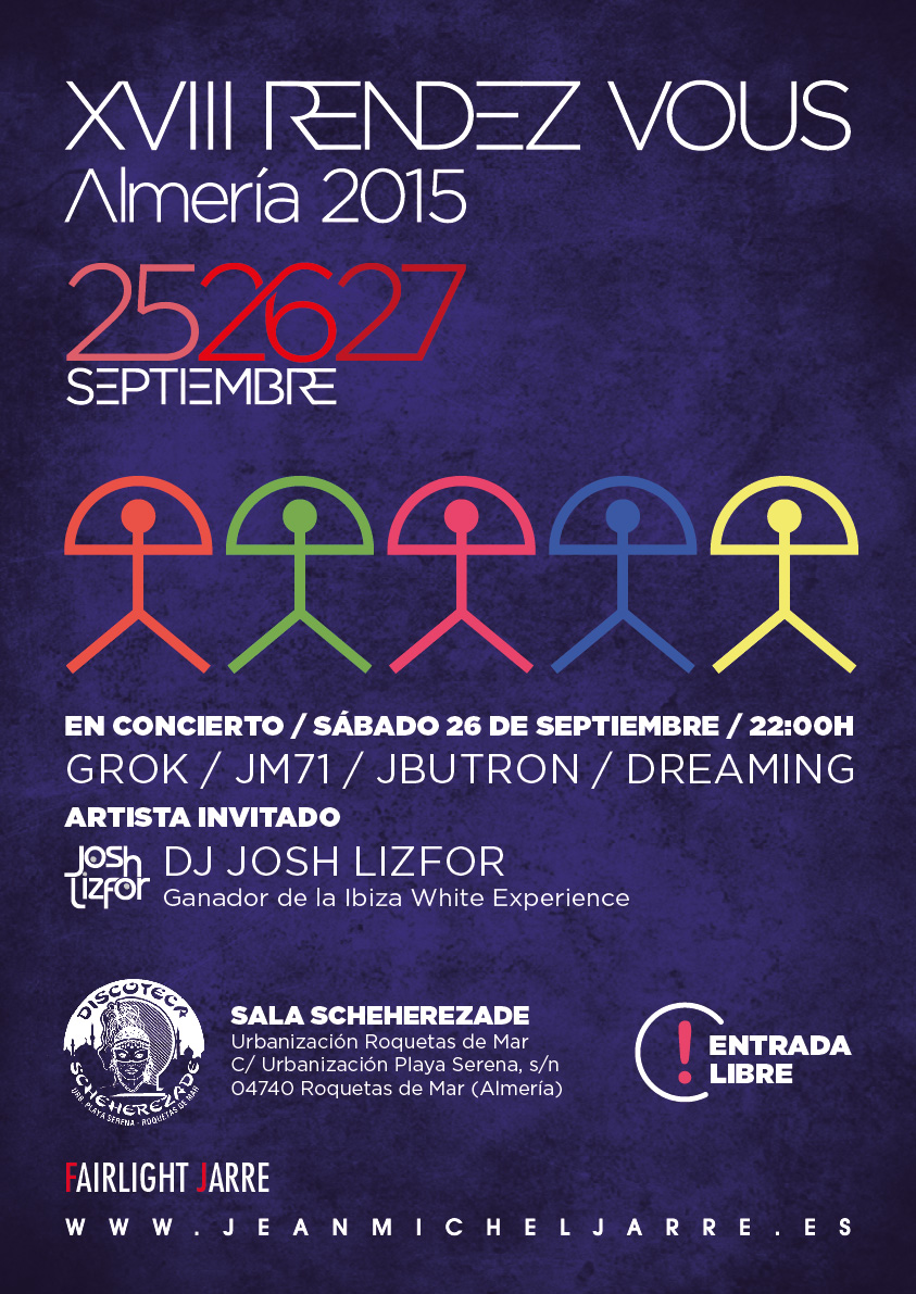 rendez-almeria2015