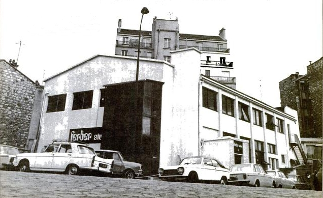 studioferber_1977