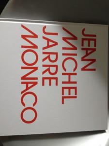 Mónaco Photobook