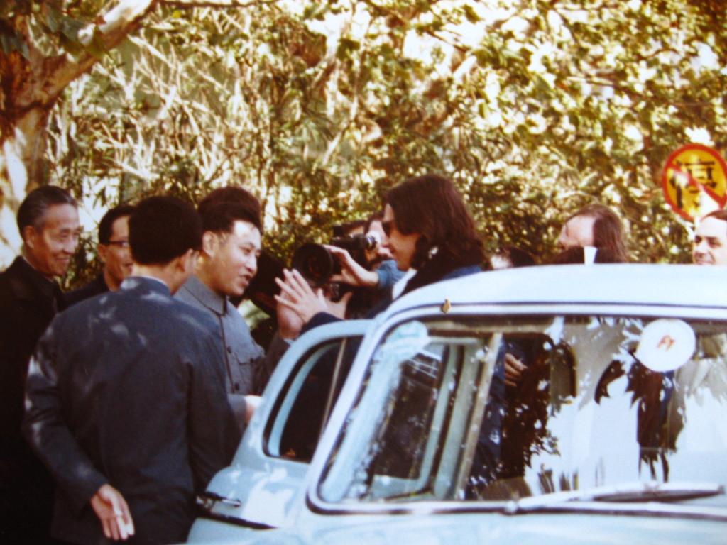 SHANGHAI_autoridades_HQ01