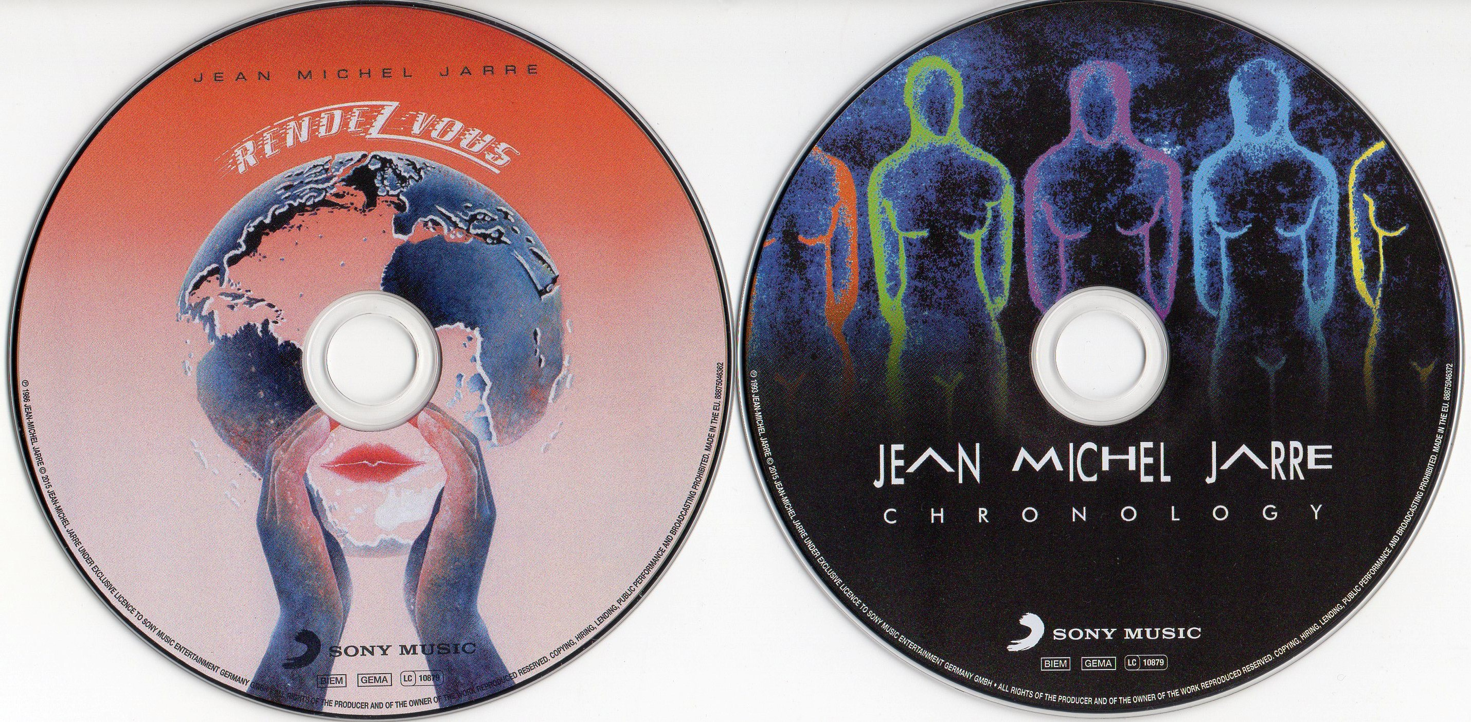 cd_chronology-rendezvous_remasters2015_001