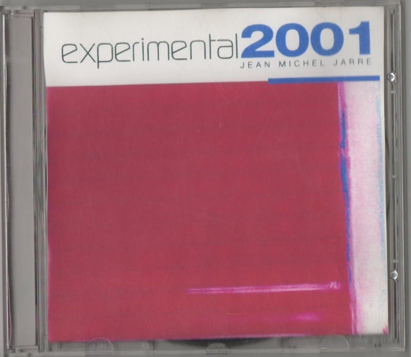 cd_experimental_2001