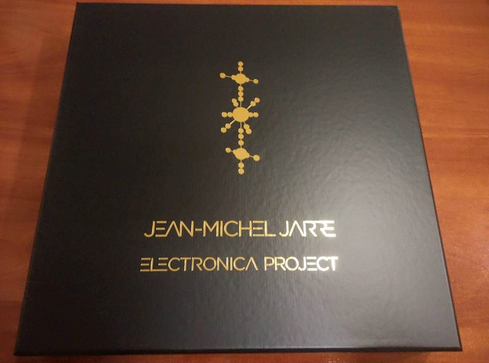 electronicaproject_deluxebox_001