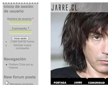jarrecl2.jpg