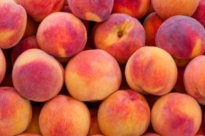 peaches-1