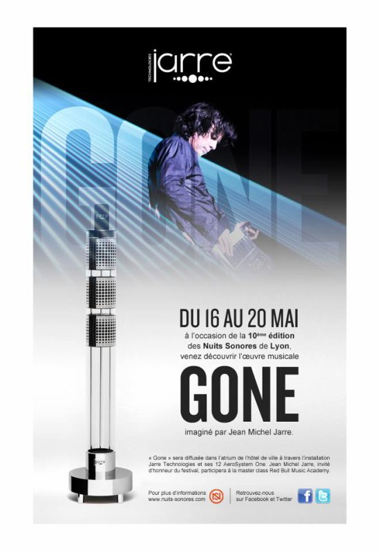 pic_gone_lyon_002