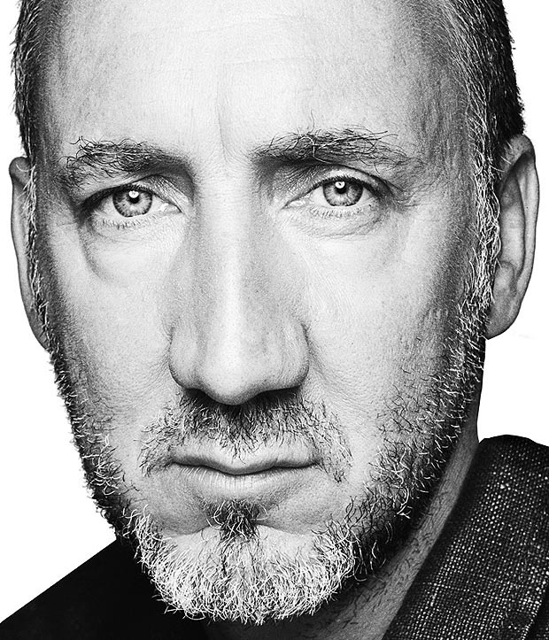 pic_petetownshend_001