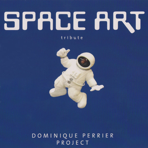 spacerarttribute_cd_001